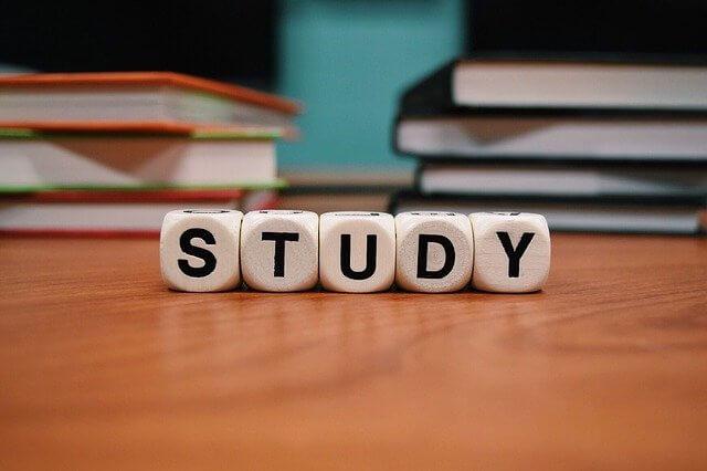 超効率勉強法|受験だけでなくビジネスでも使える!